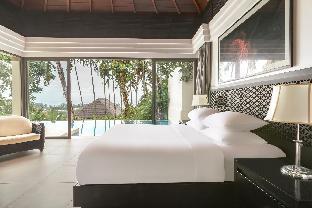 Reviews The Pavilions Phuket