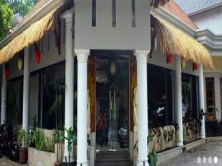 Hotel New Ayuda Bogor