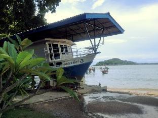 booking Chanthaburi The Pier Resort hotel