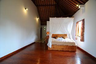 Villa Lihat Sawah