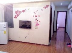 Xian Jingjing Apartment Hotel, Xian