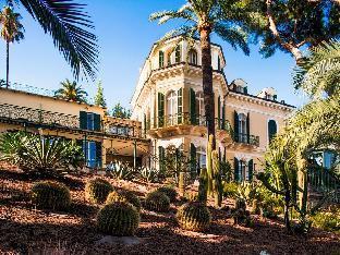 Hotel Villa Sylva & Spa - HD SRL