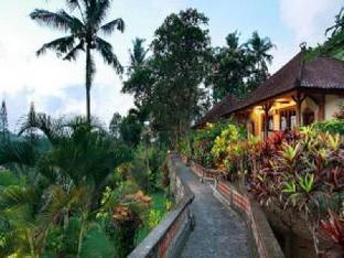 Taman Indrakila Villa
