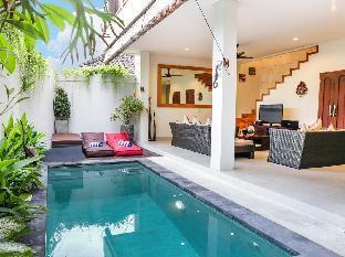 アロハ ブティック ヴィラズ Aroha Boutique Villas - ホテル情報/マップ/コメント/空室検索