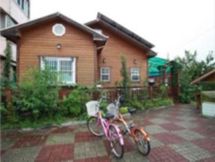 Tavo Guesthouse - Gyeongju-si