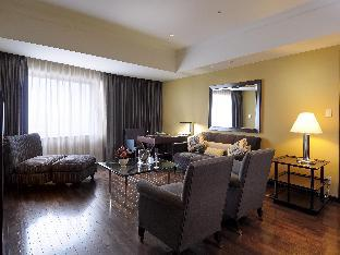 ANA Crowne Plaza Hotel Grand Court Nagoya image