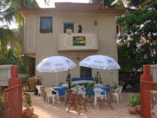 Sunstay Beach Resort - Goa