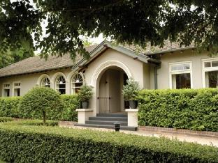 Links House Hotel PayPal Hotel Bowral