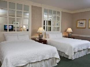 Best PayPal Hotel in ➦ Worcester (MA): Suburban Extended Stay Hotel Worcester