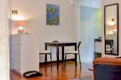 Innocondo Serviced Apartment Xiamen - One BR Suite, Xiamen