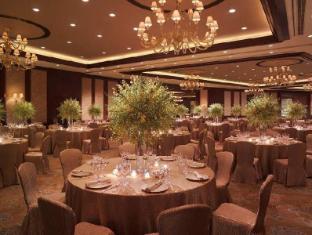 Conrad Hong Kong Hotel discount