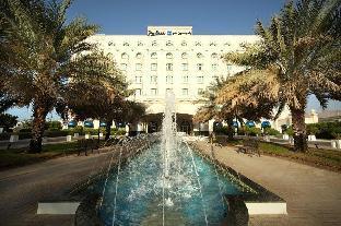➦  Carlson Rezidor Hotel Group    (Masqaţ) customer rating
