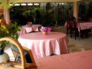 booking Ayutthaya Loymanee House hotel