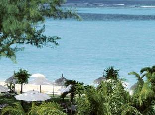 f7cb7f18bb2f17 Silver Beach Resort - All Inclusive guestroom junior suite · Mauritius  Island Mauritius Island ...
