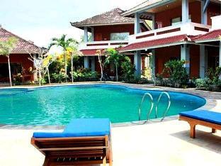 Jl. Binaria Lovina Beach Singaraja
