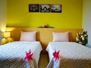 I Hotel Khonkaen