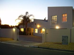 Coronata20 Bed and Breakfast Stellenbosch