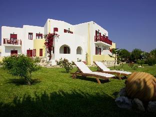 Asteras Paradise Hotel