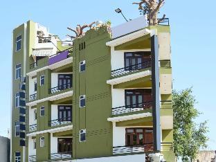 Hotel Neelkamal Аджмер
