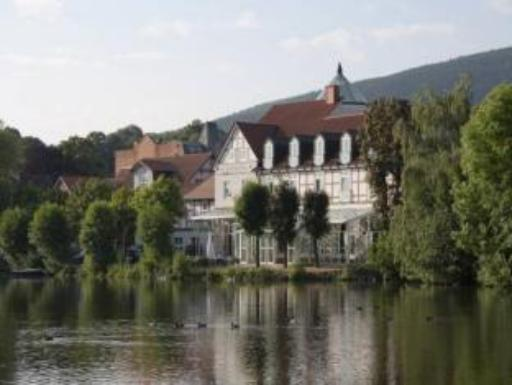 Best guest rating in Ilsenburg ➦  takes PayPal
