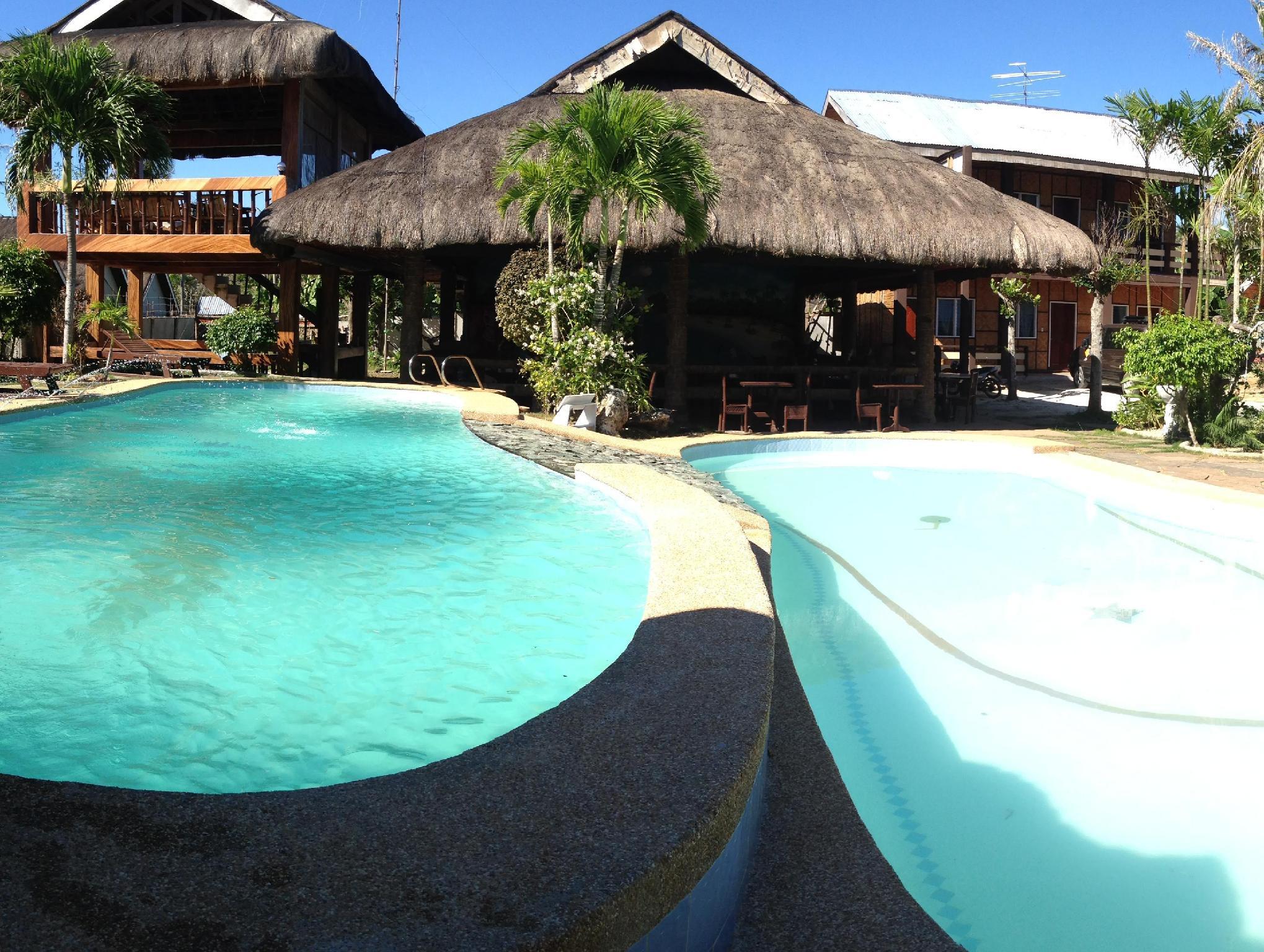 Camotes Island Resorts Reviews
