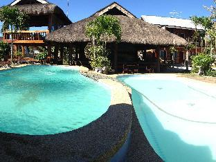 Coco Grove Nature Resort And Spa, Cebu, Philippinen
