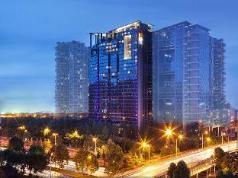 M Hotel Chengdu, Chengdu