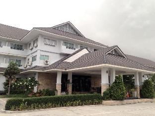 Hotel in ➦ Roi Et ➦ accepts PayPal