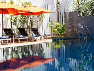 Image of Eastin Easy Patong Phuket Hotel
