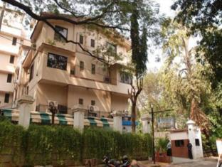 Park View Hotel - Mumbai
