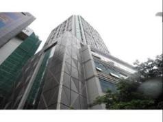 Shenzhen Xin Phoenix Gang Ao 8 Apartment, Shenzhen