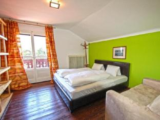 Ferienhaus Zellermoos By All In One Apartments Zell Am See - Guest Room