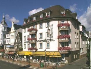 carathotel Rheingau