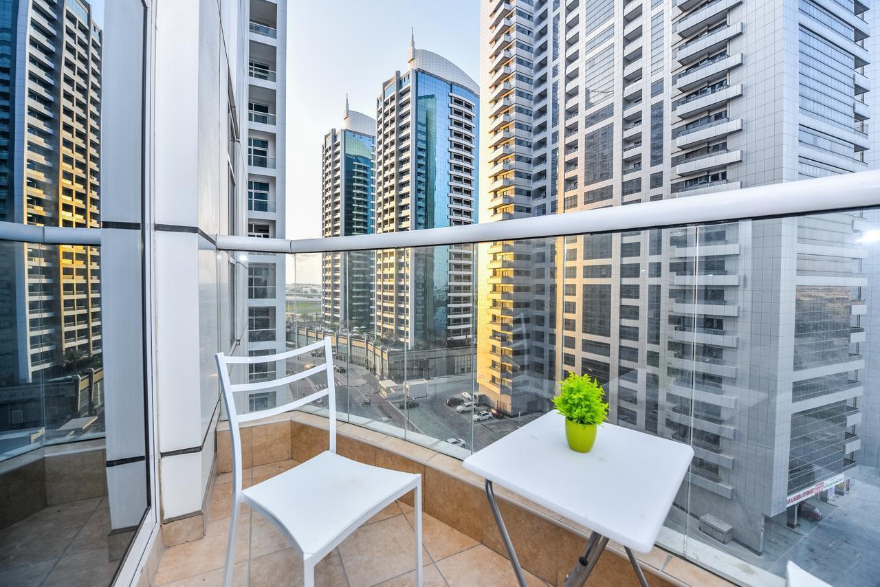 Your HomeStay Hostel – Dubai 2