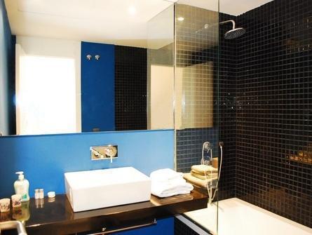 Mosen Sorell Apartments – Valencia 3