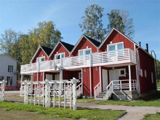 Saimaa Resort Marina Village