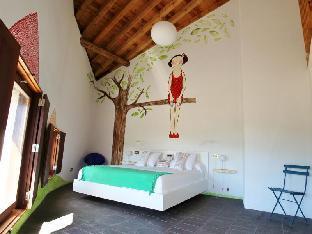 Best PayPal Hotel in ➦ Abizanda: