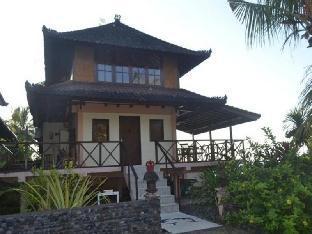 Sembiran Private Guest House