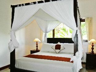 Jl.The Payogan Resort (Cocoa 2) Banjar Bunutan Desa Kedewatan
