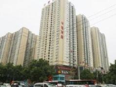 Xian Rongxiang Apartment, Xian