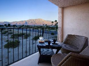 Best guest rating in Desert Hot Springs (CA) ➦  takes PayPal