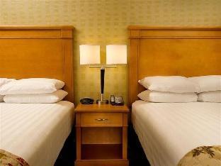 Best PayPal Hotel in ➦ Hayti (MO): Comfort Inn