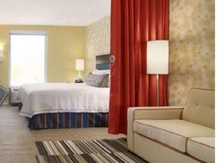 Best guest rating in Southaven (MS) ➦ Quality Inn takes PayPal