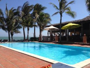 Suoi Tien Resort Mui Ne - Phan Thiet