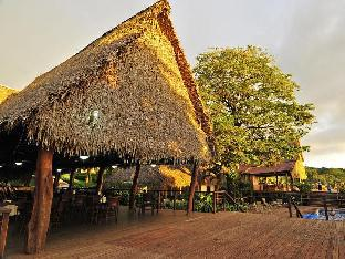 古纳玛尔酒店