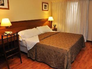 Hotel Salto Grande4
