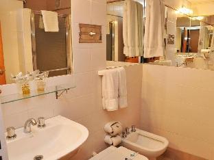 Hotel Salto Grande2
