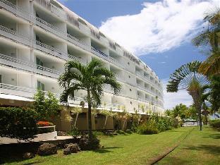 Karibea Beach Resort Clipper