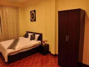 The Region Hostel discount