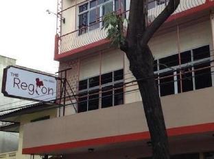 รูปแบบ/รูปภาพ:The Region Hostel